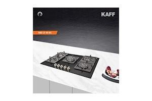 KAFF NBD 2T 90 BG |SABAF Burner