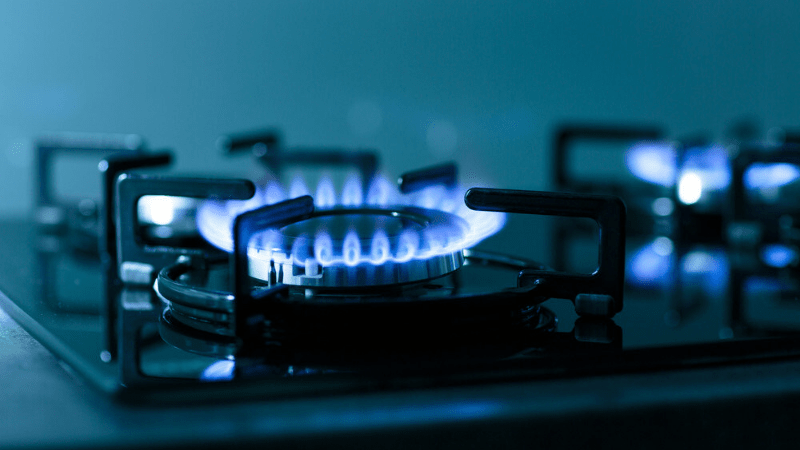 The Best Elica Auto Ignition Gas Stove That You Can Buy Online in 2021